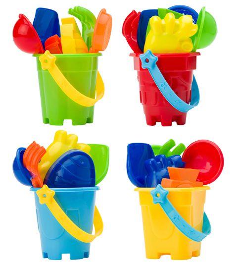 jouet 2